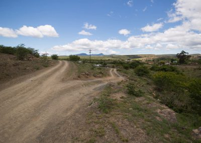 G_0017_BAT - Eastern Cape-87